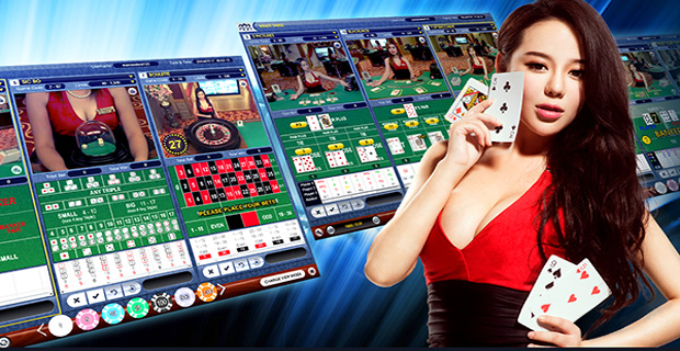 Daftar Casino88 Royal Slot Online Asia